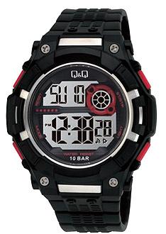 Часы Q&Q M125-002