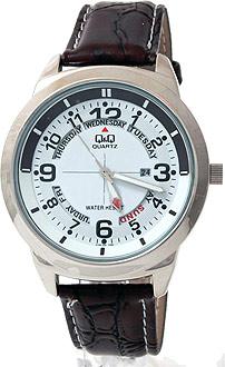 Часы Q&Q A148-304