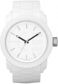 Часы Diesel DZ1436