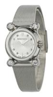 Часы Romanson RM2634QLW(WH)