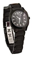 Часы Romanson TM1271LB(BK)