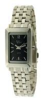 Часы Pierre Ricaud P3249L.5154Q