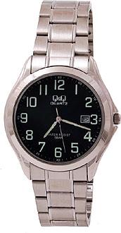 Часы Q&Q A378-205
