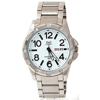 Часы Q&Q A150-204