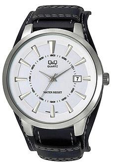 Часы Q&Q KW98-301