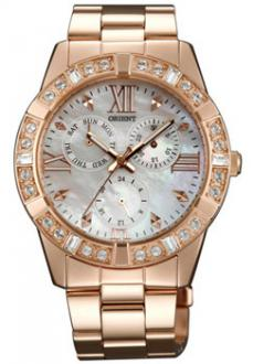 Часы Orient FUT0B001W