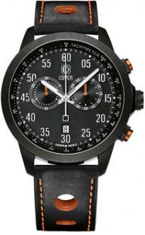 Часы Cover Co175.02