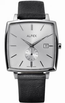 Часы Alfex 5704-306