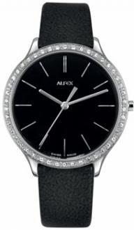 Часы Alfex 5644-777