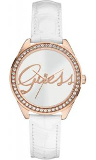 Часы Guess W0229L5