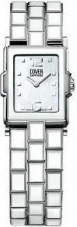 Часы Cover Co141.02