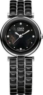 Часы Cover Co142.03