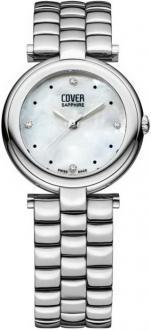 Часы Cover Co142.04