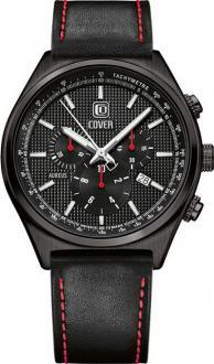Часы Cover Co165.07