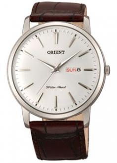 Часы Orient FUG1R003W