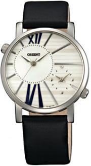 Часы Orient FUB8Y003W