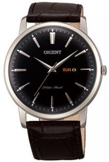 Часы Orient FUG1R002B