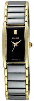 Часы Orient FUBBL002B