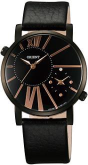 Часы Orient FUB8Y005B