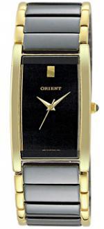 Часы Orient FUBBK002B