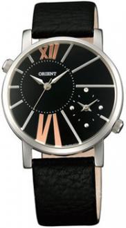 Часы Orient FUB8Y002B