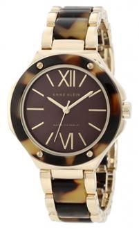 Часы Anne Klein 1148BMTO