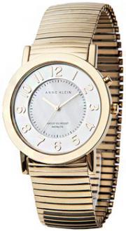 Часы Anne Klein 1308MPGI