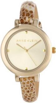 Часы Anne Klein 1236CHTN