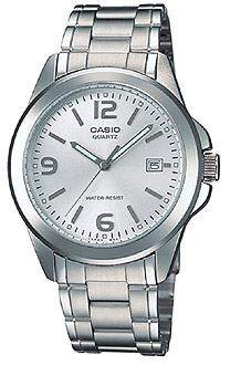 Часы Casio MTP-1215A-7A