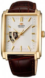 Часы Orient FDBAD003W