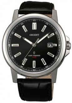 Часы Orient FWE02006B