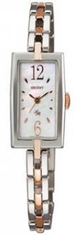 Часы Orient FRPFM003W