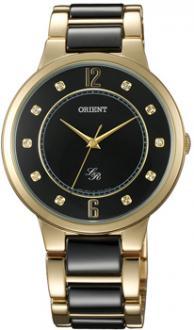Часы Orient FQC0J003B