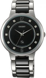Часы Orient FQC0J005B