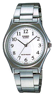 Часы Casio MTP-1130A-7B