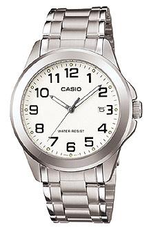 Часы Casio MTP-1215A-7B2