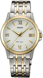 Часы Orient FUNF5002W