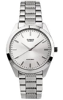 Часы Casio MTP-1274D-7A