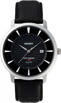 Часы Orient FWF01006B