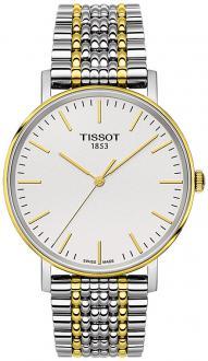 Часы Tissot T109.410.22.031.00