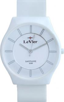 Часы LeVier L 7501 M Wh