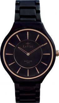 Часы LeVier L 7505 M Bl