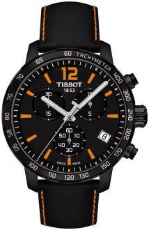 Часы Tissot T095.417.36.057.00
