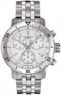 Часы Tissot T067.417.11.031.01