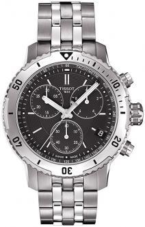 Часы Tissot T067.417.11.051.01
