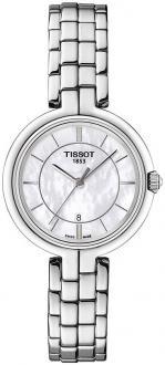Часы Tissot T094.210.11.111.00
