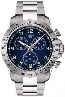 Часы Tissot T106.417.11.042.00