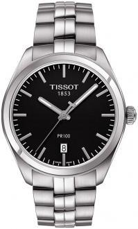 Часы Tissot T101.410.11.051.00