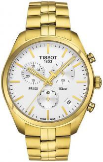 Часы Tissot T101.417.33.031.00