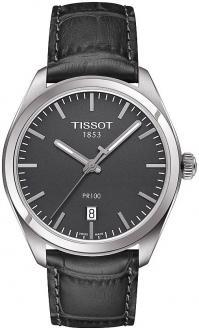 Часы Tissot T101.410.16.441.00